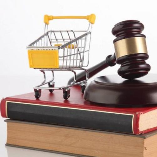 Tüketici Davaları